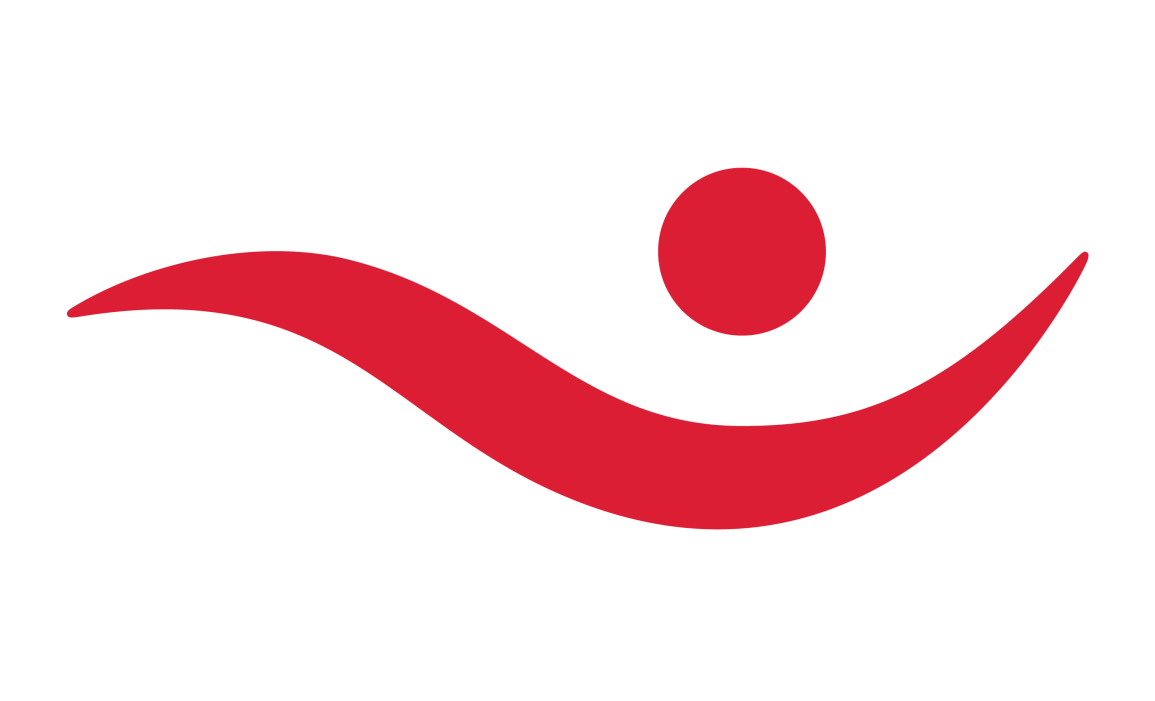 Íslandsbanki