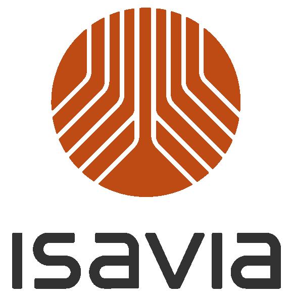Isavia