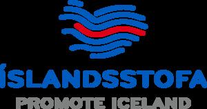 Íslandsstofa