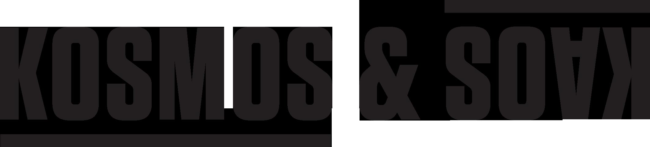 Kosmos og Kaos