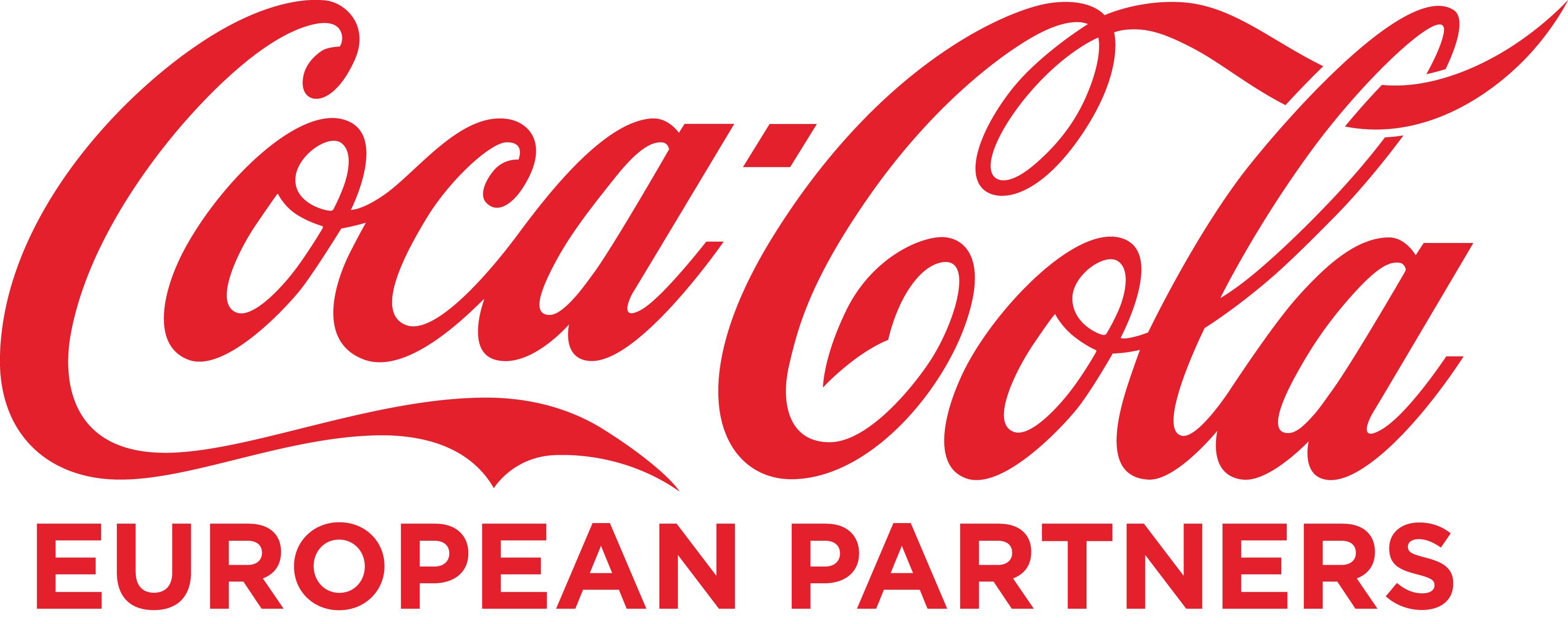 Coca Cola /CCEP