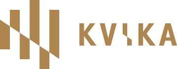 Kvika
