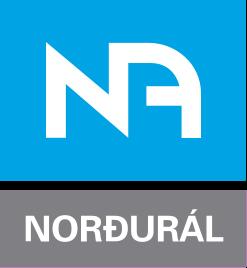 Norðurál