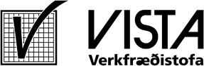 Vista verkfræðistofa