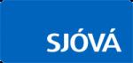 Sjóvá