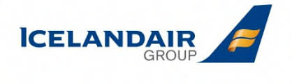 Icelandair Group