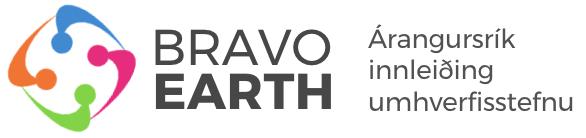Bravo Earth