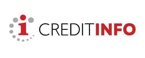Creditinfo