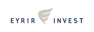 Eyrir Invest