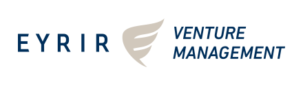 Eyrir Venture Management