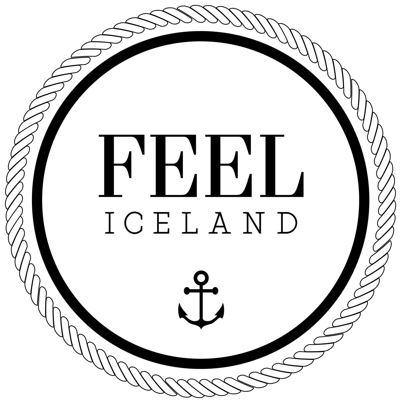 FEEL ICELAND