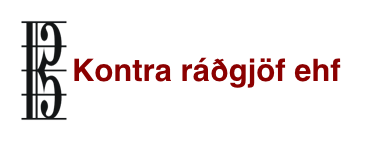Kontra ráðgjöf